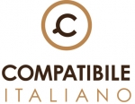 Compatibile Italiano