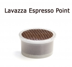 Comp. Espresso Point